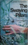 The Swaying Pillars - Elizabeth Ferrars