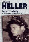 """Teraz i wtedy : od Coney Island do """"Paragrafu 22"""" - Joseph Heller"""