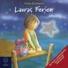 Lauras Ferien CD - Klaus Baumgart