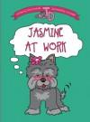 Jasmine At Work - Maria Rochelle, Jo Linsdell