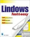 Lindows Fast & Easy - Eric D. Grebler