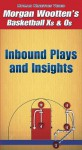Inbound Plays and Insights Video - Ntsc - Morgan Wootten, Human Kinetics