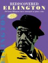 Rediscovered Ellington: Piano Arrangements - Duke Ellington