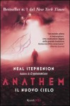 Il nuovo cielo. Anathem vol. 2 - Neal Stephenson