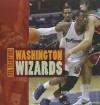 Washington Wizards - Aaron Frisch