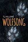 Wolfsong - T.J. Klune