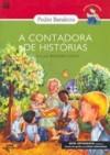 A Contadora de Histórias - Pedro Bandeira