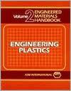 Engineered Materials Handbook: Engineered Plastics, Volume II - ASM International
