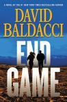End Game - David Baldacci