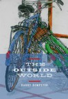 The Outside World - Barry Dempster
