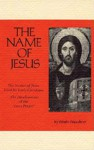 The Name of Jesus - Irénée Hausherr, Charles Cummings
