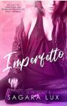 Imperfetto - Sagara Lux, SP Graphic Design