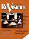 Transformative Leadership - Bradford P. Keeney, Philip Slater, Albert Low, Alfonso Montuori