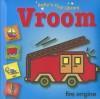 Vroom - Yoyo Books