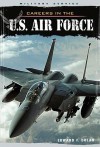 Careers In The U.S. Air Force (Military Service) - Edward F. Dolan