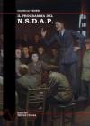 Il Programma del N.S.D.A.P. (Percorsi della Weltanschauung) (Italian Edition) - Gottfried Feder, Marco Linguardo, Giacomo Tognacci