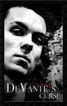 DeVante's Curse - S.M. Johnson