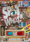 Wacky World Spot What! - Nick Bryant, Rowan Summers