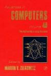 The Engineering of Large Systems - Zelkowitz, Marvin V. Zelkowitz