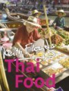 Floyd's Thai Food - Keith Floyd