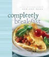 Completely Breakfast - Carlene Duda