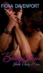Baby Steps (Yeah, Baby Book 2) - Fiona Davenport