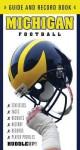Michigan Football - Christopher Walsh