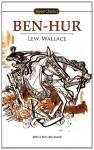 Ben-Hur - Lew Wallace, Tim LaHaye, Thomas Moore