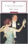 Belli e dannati - F. Scott Fitzgerald, Fernanda Pivano