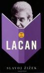 How to Read Lacan - Slavoj Žižek