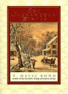 One Shenandoah Winter - T. Davis Bunn