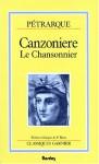 Canzoniere - Francesco Petrarca