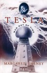 Tesla: Man Out of Time - Margaret Cheney