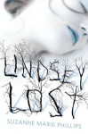 Lindsey Lost - Suzanne Marie Phillips