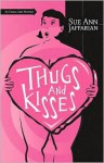 Thugs and Kisses - Sue Ann Jaffarian