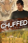 Chuffed - Tia Fielding