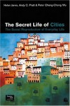 The Secret Life of Cities: The Social Reproduction of Everyday Life - Helen Jarvis