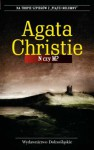 N czy M - Agatha Christie
