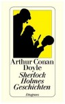 Sherlock Holmes Geschichten - Margarethe Nedem, Arthur Conan Doyle