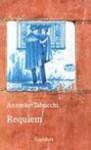 Requiem - Antonio Tabucchi, Alina Pawłowska-Zampino