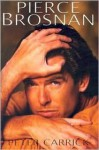 Pierce Brosnan - Peter Carrick