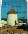 The Travellers Book Of Colour Photography - Van Phillips, Owen Thomas