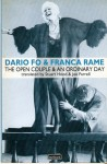 The Open Couple & An Ordinary Day (Methuen Modern Plays) - Dario Fo, Franca Rame, Stuart Hood, Joe Farrell