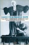 The Open Couple & An Ordinary Day (Methuen Modern Plays) - Dario Fo, Franca Rame, Stuart Hood, Joe Farrell