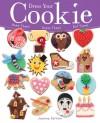 Dress Your Cookie: Bake Them! Dress Them! Eat Them! - Joanna Farrow