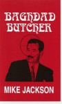 Baghdad Butcher (Janitors Series, Book #1 of 9) - Mike Jackson