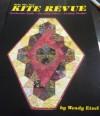 Kite Review - Wendy Etzel