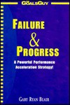 Failure & Progress - Gary Blair