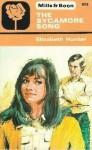 The Sycamore Song - Elizabeth Hunter