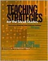 Teaching Strategies for the Social Studies: Decision-Making and Citizen Action (5th Edition) - James A. Banks